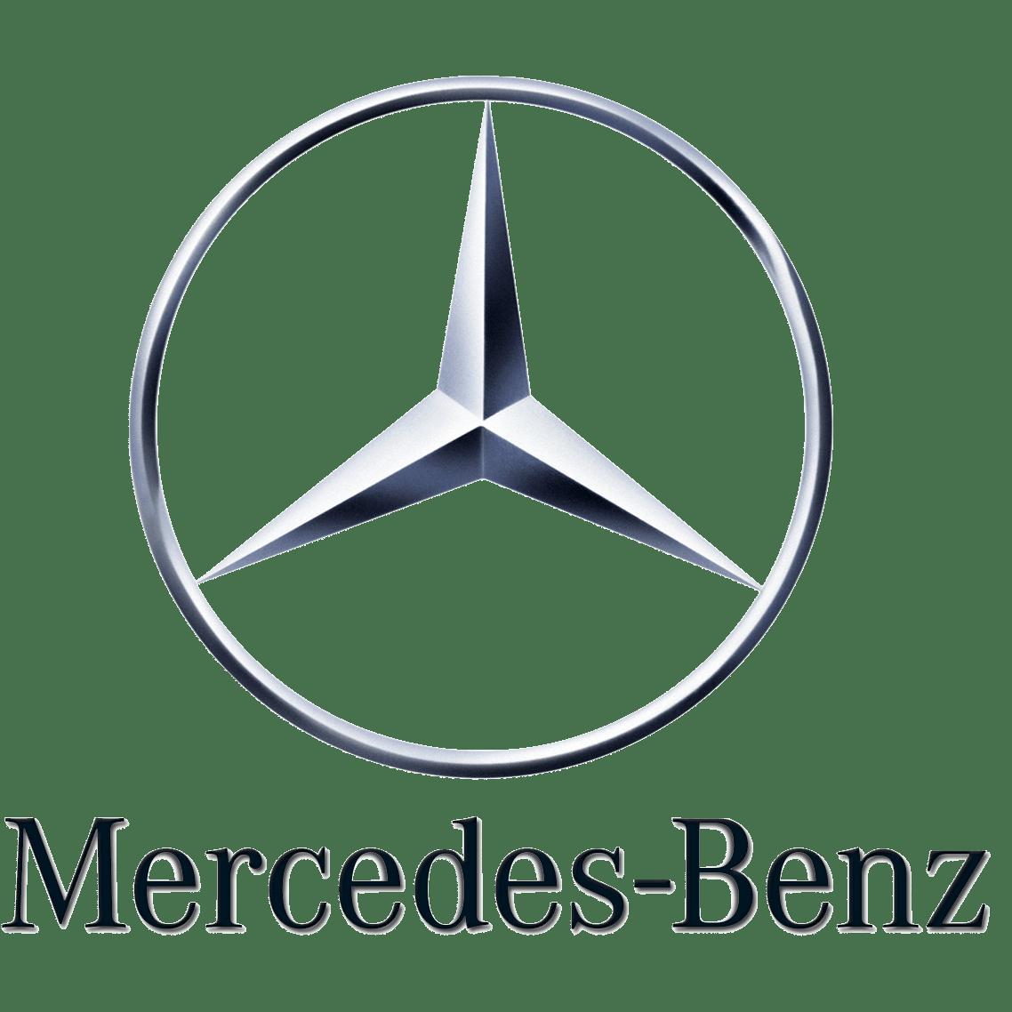 mercedes-logo-world-car-mercedes-benz-class-cdi-1.png
